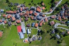 drones170001WS.jpg
