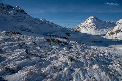 Bernina190201WS.jpg