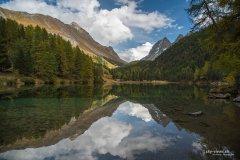 landscapes170002.jpg